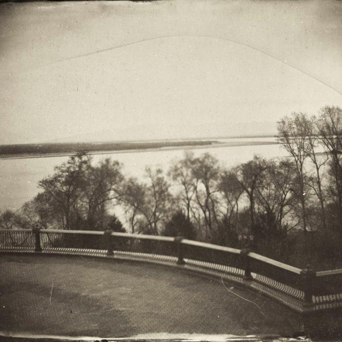 Хабаровск, Амур/Habarovsk, Amur river